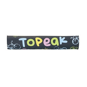 TOPEAK(トピーク) グラブ バー パッド (TPK-S023) YBC09600
