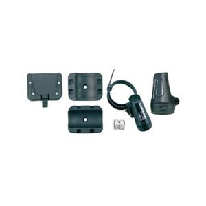 TOPEAK(トピーク) デュアル ワイヤレス センサー キット (パノラマV16用) YCC02100