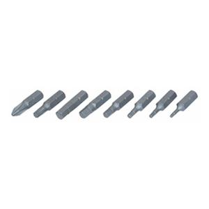 TOPEAK(トピーク) ツール ビット セット (TRK-T045) YTO03300