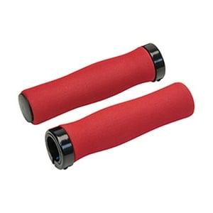 GIZA PRODUCTS(ギザプロダクツ) VLG-852 バーテープ グリップ BLK×カモフラ HBG17800