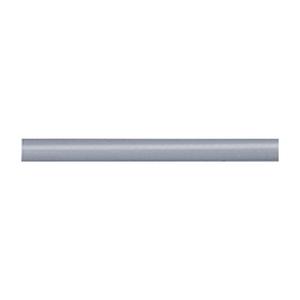 GIZA PRODUCTS(ギザプロダクツ) ブレーキ アウターケーブル 1.8m GRY CBB02317