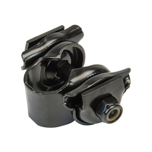 GIZA PRODUCTS(ギザプロダクツ) サドル クランプ YSD01600
