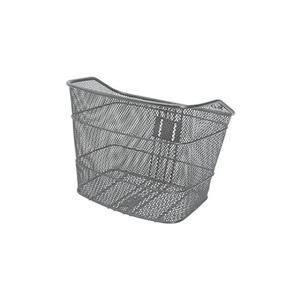GIZA PRODUCTS(ギザプロダクツ) SN-30 メッシュ バスケット DGY BKT05302