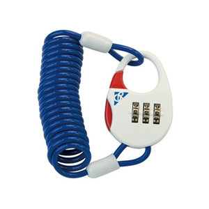 GIZA PRODUCTS(ギザプロダクツ) PL626 コンビネーションロック LKW24302