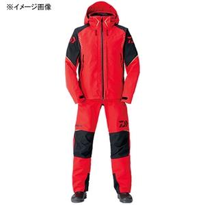 ダイワ(Daiwa) DR-1006 ゴアテックス プロ コンビアップストレッチレインスーツ 04534314 フィッシングレインウェア(上下)