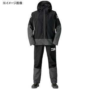 ダイワ(Daiwa) DR-1506 ゴアテックス プロダクト コンビアップレインスーツ 04534322 フィッシングレインウェア(上下)