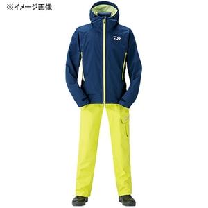 ダイワ(Daiwa)DR-3306 レインマックス レインスーツ