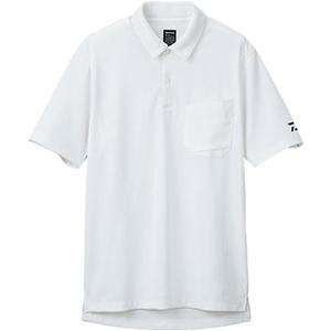 ダイワ(Daiwa) DE-5006 BUG BLOCKER 防蚊ポロシャツ 04539013