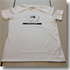THE NORTH FACE(ザ・ノースフェイス) WYOMING BISON LOGO TEE Men's