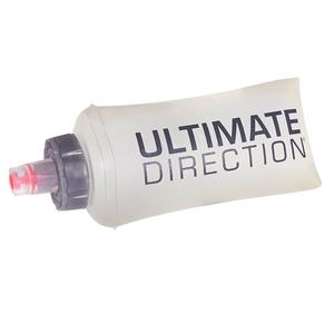 ULTIMATE DIRECTION(アルティメイトディレクション) BODY BOTTLE PLUS 80805515