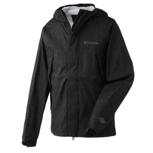 Wabash Jacket Men's M 010(Black)