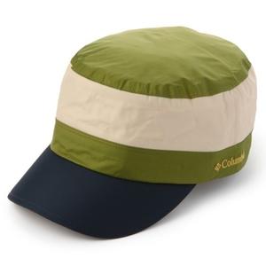 Columbia(コロンビア)Geppar Cap