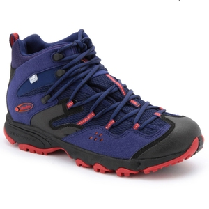 Columbia(コロンビア) SABER MID PLUS OUTDRY Men's