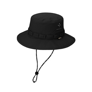 アクシーズクイン(AXESQUIN) GORE-TEX Military Hat Solid