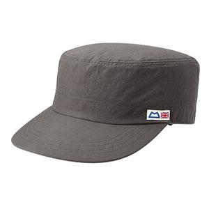 マウンテンイクイップメント(Mountain Equipment) Classic Patrol Cap 423085