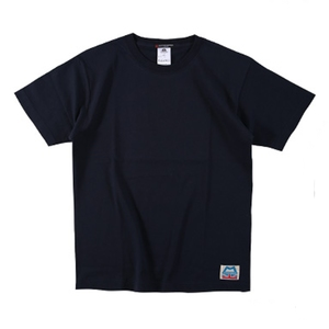 マウンテンイクイップメント(Mountain Equipment) ME Old Logo Tee Men's