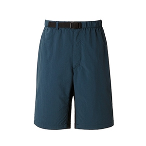 マウンテンイクイップメント(Mountain Equipment) Holyhead Short Grid Men's 423495