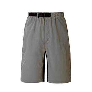 マウンテンイクイップメント(Mountain Equipment) Holyhead Short Grid Men's