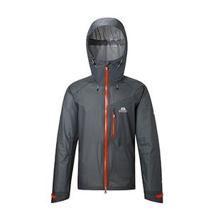 マウンテンイクイップメント(Mountain Equipment) Cyclone Jacket Men's 423163 メンズ防水性ハードシェル