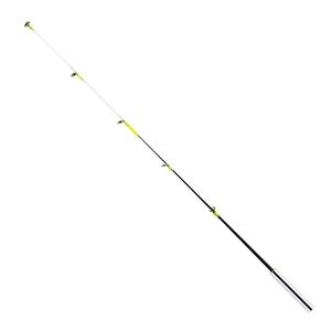 魚釣三昧 形状記憶ワカサギ直感穂先 メタファイン 23-SS ワカサギ竿