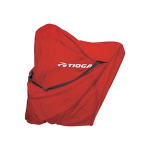TIOGA(タイオガ) V-ポッド BAR04301