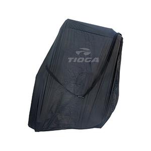 TIOGA(タイオガ) ロード ポッド VP BAR04500