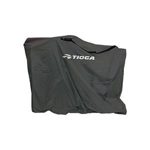 TIOGA(タイオガ) H-ポッド BAR04400