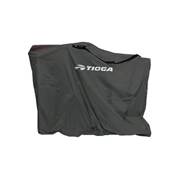 TIOGA(タイオガ) H-ポッド BAR04400 輪行袋