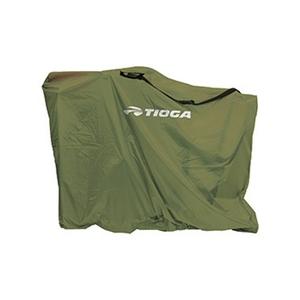 TIOGA(タイオガ) H-ポッド BAR04402