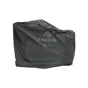 TIOGA(タイオガ) ロード ポッド HP BAR04600