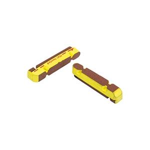 ASHIMA(アシマ) ARS75R-P-PCAC リペア パッド (カーボンリム用) BRH16400