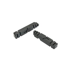 ASHIMA(アシマ) ARS73RB-P-PCAC リペア パッド (カーボンリム用) BRH16900