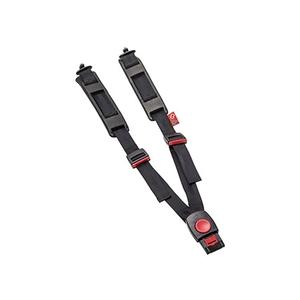 HAMAX(ハマックス) 603095 シートベルト セット (オブザーバー) YBC07500