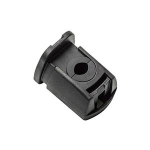 HAMAX(ハマックス) 604013 ファスニング ブラケット (オブザーバー) YBC06000