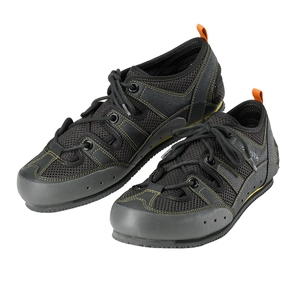 airista(エアリスタ) UL Water Sandals 5823606 ナイロン・その他素材