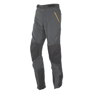 airista(エアリスタ) knee Pad Pants 5914612 フィッシングパンツ
