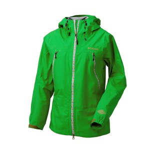 Columbia(コロンビア) MOUNTAINS ARE CALLING II WOMEN's JACKET