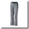 Columbia(コロンビア) CAPE CORAL III WOMEN'S R FIT PANT