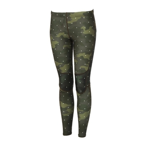 Columbia(コロンビア) SILVER CAVES II WOMEN'S COMPRESSION TIGHTS PL8169