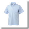Columbia(コロンビア) PENOBSCOT POINT POLO Men's