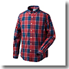 Columbia(コロンビア) MORNING FRESH LONG SLEEVE Men's