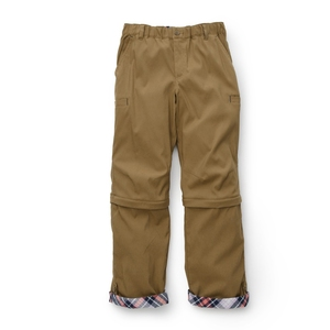 Columbia(コロンビア) COLIMA II YOUTH CONVERTIB Kid's S 239(TRAIL) PY8116