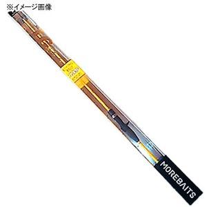 アウトドア&フィッシング ナチュラム【送料無料】Riseway(ライズウェイ) LG STYLE(ライトゲーム スタイル) 7:3 190