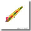 スネコン S90mm#11 ゴールドキャンディ