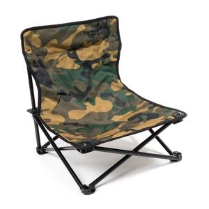 North Eagle(ノースイーグル) VERY LOW CHAIR 【ナチュラム別注カラー】 NE-2360 座椅子&コンパクトチェア