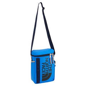 THE NORTH FACE(ザ・ノースフェイス) BC FUSE BOX POUCH