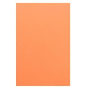 ティムコ(TIEMCO) ヘアライン フライフォーム 2mm 271 オレンジ 2FF 066210154271