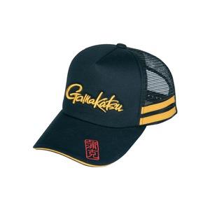 がまかつ(Gamakatsu) ハーフメッシュキャップ(GAMAKATSU) GM-9781 59781-23-0 帽子&紫外線対策グッズ