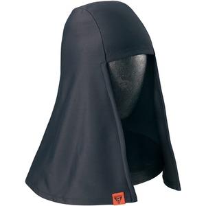 がまかつ(Gamakatsu) クールインナーキャップ GM-9782 59782-13-0 帽子&紫外線対策グッズ