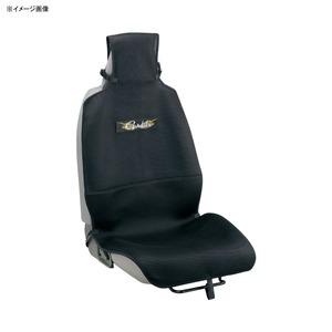 がまかつ(Gamakatsu) 防水シートカバー GM-2097 52097-0-0